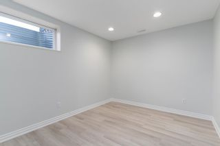 Photo 36: 1604 TOMPKINS Place in Edmonton: Zone 14 House for sale : MLS®# E4246380