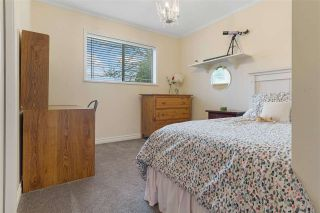 Photo 19: 3674 DUNSMUIR Way in Abbotsford: Abbotsford East House for sale : MLS®# R2553788