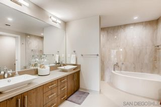 Photo 6: POINT LOMA Condo for sale : 3 bedrooms : 3025 Byron St #205 in San Diego