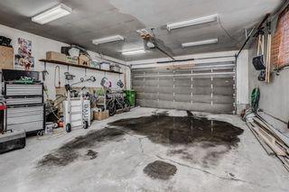 Photo 17: 188 MANORA Hill(S) NE in Calgary: Marlborough Park House for sale : MLS®# C4143599