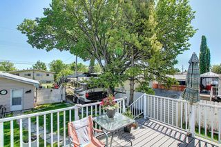Photo 31: 7620 21 A Street SE in Calgary: Ogden Detached for sale : MLS®# A1119777