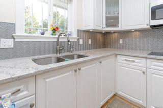 Photo 24: 6000 Stonehaven Dr in : Du West Duncan House for sale (Duncan)  : MLS®# 875416