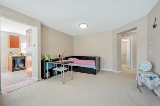Photo 8: 216 9098 HALSTON Court in Burnaby: Government Road Condo for sale (Burnaby North)  : MLS®# R2570263
