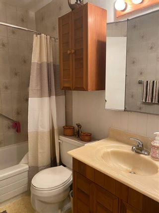 Photo 23: 29 WILLOWDALE Place in Edmonton: Zone 20 Townhouse for sale : MLS®# E4240194