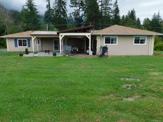 Photo 18: 7540 Beaver Creek Rd in PORT ALBERNI: PA Alberni Valley House for sale (Port Alberni)  : MLS®# 843644