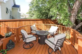 Photo 6: 15 Bloomer Crescent in Winnipeg: Charleswood Residential for sale (1G)  : MLS®# 202124693