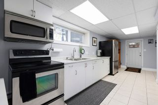 """Photo 23: 1841 GALER Way in Port Coquitlam: Oxford Heights House for sale in """"Oxford Heights"""" : MLS®# R2561996"""