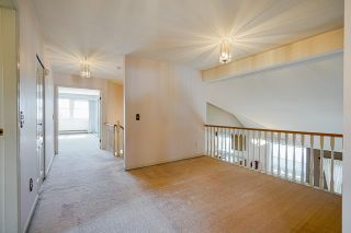 """Photo 20: 94 RICHMOND Street in New Westminster: Fraserview NW House for sale in """"Fraserview"""" : MLS®# R2563757"""