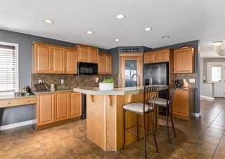 Photo 11: 83 Kincora Park NW in Calgary: Kincora Detached for sale : MLS®# A1087746
