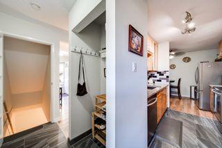 Photo 7: 15105 54 Street in Edmonton: Zone 02 Townhouse for sale : MLS®# E4264323