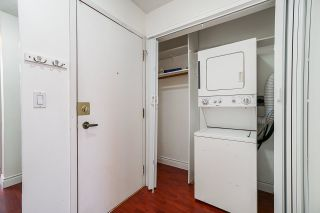 Photo 14: 301 225 MOWAT STREET in New Westminster: Uptown NW Condo for sale : MLS®# R2479995