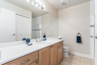 """Photo 22: 203 6198 ASH Street in Vancouver: Oakridge VW Condo for sale in """"The Grove 6198 Ash"""" (Vancouver West)  : MLS®# R2614969"""