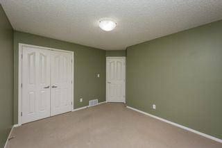 Photo 17: 7 100 Heron Point Close: Rural Wetaskiwin County Townhouse for sale : MLS®# E4251102