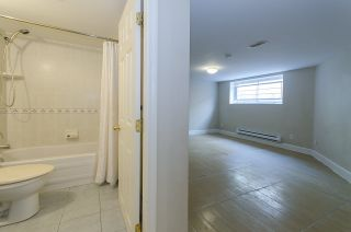 Photo 7: 8221 FREMLIN STREET in Vancouver: Marpole House for sale (Vancouver West)  : MLS®# R2085070