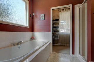Photo 16: 2029 Haley Rae Pl in : La Thetis Heights House for sale (Langford)  : MLS®# 873407