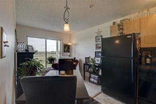 Photo 8: 303 70 WOODSMERE Close: Fort Saskatchewan Condo for sale : MLS®# E4212342