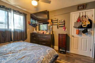 Photo 19: 710 9th Street NW in Portage la Prairie: House for sale : MLS®# 202112105
