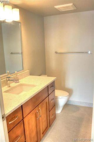 Photo 10: 300 1234 Wharf St in VICTORIA: Vi Downtown Condo for sale (Victoria)  : MLS®# 769649