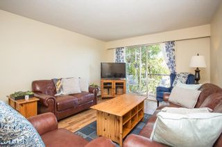 """Photo 4: 211 610 THIRD Avenue in New Westminster: Uptown NW Condo for sale in """"Jae-Mar Court"""" : MLS®# R2588712"""