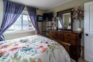 Photo 27: 3088 Alouette Dr in : La Westhills Half Duplex for sale (Langford)  : MLS®# 871465