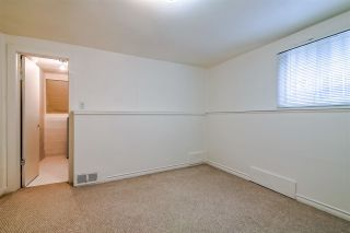 Photo 19: 2676 E 4TH Avenue in Vancouver: Renfrew VE House for sale (Vancouver East)  : MLS®# R2342252