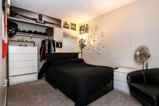 Photo 14: 2 1195 FALCON Drive in Coquitlam: Eagle Ridge CQ Townhouse for sale : MLS®# R2094331