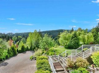 """Photo 31: 255 ALPINE Drive: Anmore House for sale in """"ANMORE ESTATES"""" (Port Moody)  : MLS®# R2602462"""