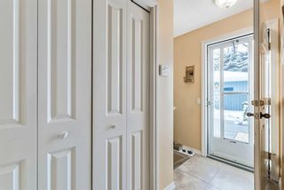Photo 20: 11819 Elbow Drive SW in Calgary: Canyon Meadows Detached for sale : MLS®# A1071296