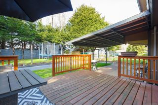 Photo 31: 10306 Gabriola Pl in Sidney: Si Sidney North-East House for sale : MLS®# 869552