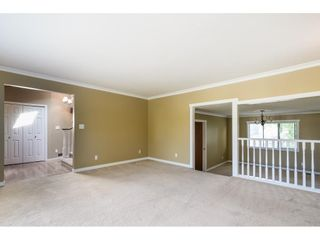 Photo 13: 33035 BANFF Place in Abbotsford: Central Abbotsford House for sale : MLS®# R2618157