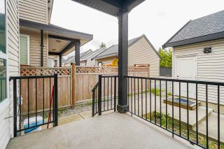 """Photo 38: 5928 130B Street in Surrey: Panorama Ridge House for sale in """"PANORAMA PARK HOMES"""" : MLS®# R2608163"""