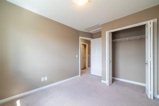 Photo 19: 130 New Brighton Close SE in Calgary: New Brighton Detached for sale : MLS®# A1086950