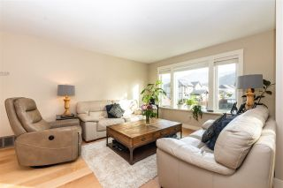Photo 13: 44781 CUMBERLAND Avenue: House for sale in Chilliwack: MLS®# R2546098