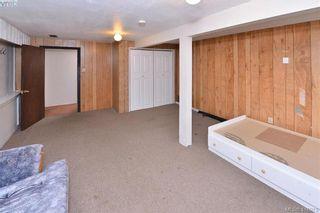 Photo 17: 3675 McIvor Ave in VICTORIA: SE Cedar Hill House for sale (Saanich East)  : MLS®# 827115