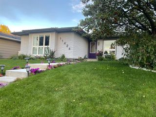 Photo 1: 11424 Wilkes Road SE in Calgary: Willow Park Detached for sale : MLS®# A1149868