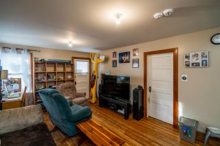 Photo 8: 1904 MAPLE Street in Prince George: Connaught House for sale (PG City Central (Zone 72))  : MLS®# R2458804