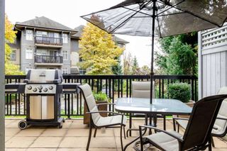 """Photo 18: 216 2988 SILVER SPRINGS Boulevard in Coquitlam: Westwood Plateau Condo for sale in """"Trillium"""" : MLS®# R2420930"""