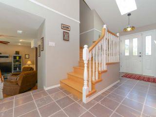 Photo 27: 1560 Beaconsfield Cres in COMOX: CV Comox (Town of) House for sale (Comox Valley)  : MLS®# 755491