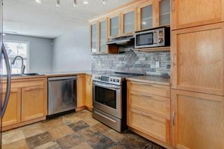 Photo 2: 19 Templemont Drive NE in Calgary: Temple Semi Detached for sale : MLS®# A1082358