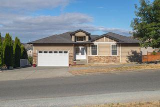 Photo 1: 4020 Rainbow St in Saanich: SE High Quadra House for sale (Saanich East)  : MLS®# 882323