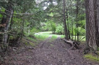 Photo 6: Lot 19 Willis Point Rd in : CS Willis Point Land for sale (Central Saanich)  : MLS®# 872581