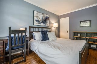 Photo 15: 3194 ALLAN Road in North Vancouver: Lynn Valley House for sale : MLS®# R2577721