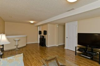 Photo 32: 117 Evansmeade Circle NW in Calgary: Evanston Detached for sale : MLS®# A1042078
