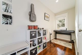 Photo 16: 2304 DUNBAR Street in Vancouver: Kitsilano House for sale (Vancouver West)  : MLS®# R2549488
