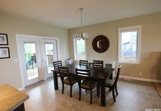 Photo 7: 847 Highland Drive in Swift Current: Highland Residential for sale : MLS®# SK777704