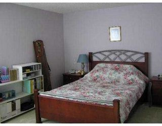Photo 7: 4071 BURTON AV in Richmond: Quilchena RI House for sale : MLS®# V561923