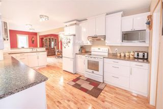 Photo 8: 28109 PTH 12 Highway in Steinbach: R16 Residential for sale : MLS®# 202107019