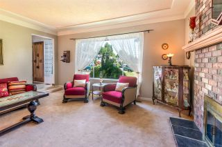Photo 13: 901 RICHMOND Place in Port Coquitlam: Lincoln Park PQ House for sale : MLS®# R2170593
