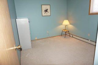 Photo 19: 3209-493 Thompson Drive in : Jameswood Condominium for sale