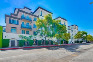 Photo 24: NORTH PARK Condo for sale : 1 bedrooms : 3957 30Th St #401 in San Diego